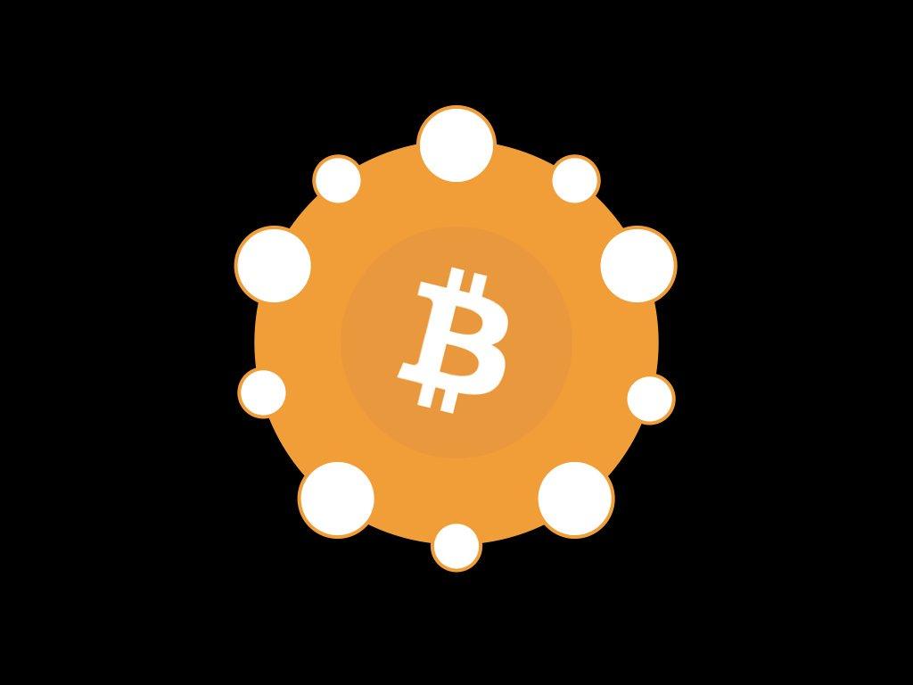 how to liquify bitcoin